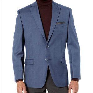 Calvin Klein Men's Modern Fit Suit Separat…